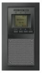 Радио встраиваемое